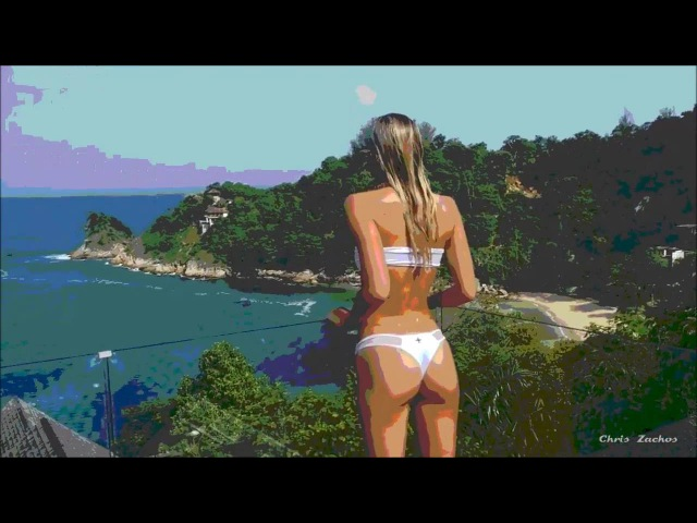 New Italo Disco 2016_ Limelight - Remember My Love (Video Mix)