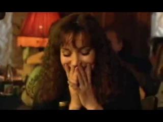 Русский транзит 1 серия Сериал Русский транзит онлайн 1994 год Russkiy Tranzit