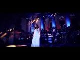 Schiller; Эва Мали - Песня Сольвейг (Эдвард Григ)