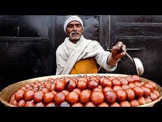 Street Food Videos - Street Food Of Mumbai - Indian Street Food (#2)