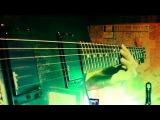I See Stars - Murder Mitten - Lead Guitar Remix