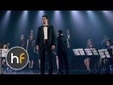 Eduard Mher - Ejmiacin // Armenian Pop Folk // HD