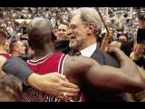 Memories: NBA Finals History in One Minute 1946-2016