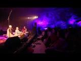 Jai Uttal - Jaya Sinta Ram - Live at Jerusalem Sacred Music Festival 2013
