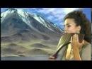 Daniela de Santos - El condor pasa (Te voi iubi mereu ...)