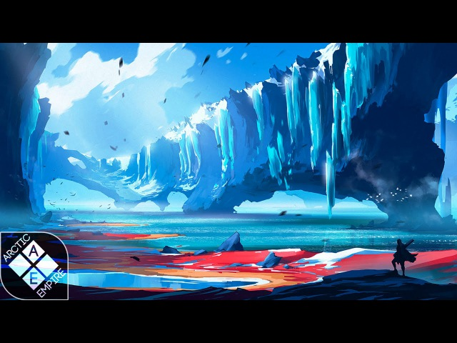 【Chill Trap】Seven Lions - Falling Away Feat. LIGHTS (Said The Sky Remix)