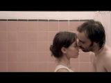 Cinco Largometraje Argentina