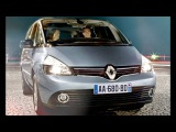 Renault Grand Espace J81