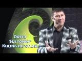 Ortiq Sultonov - Kuling do'stlar | Ортик Султонов - Кулинг дустлар