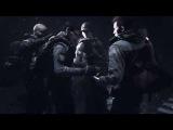 "Tom Clancy's The Division ""Выживание"" Трейлер E3 2016"