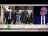 Эксперт: Выход Великобритании из ЕС окажет положительное влияние на экономику страны