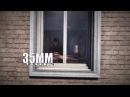 35ММ: Россия после эпидемии: Невероятный поворот событий