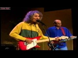 ALBERT LEE COUNTRY BLUES VIDEO LESSON AND MORE...