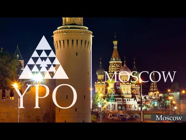 Студия VideoSfera YPO