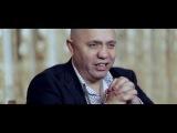 Nicolae Guta - Daca as mai avea o viata oficial video colaj 2015
