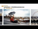 Jacky Terrasson - I Love Paris In The Springtime