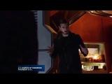 Легенды завтрашнего дня \ DC's Legends of Tomorrow - 1 сезон 3 серия Промо «Кровные узы» (HD)