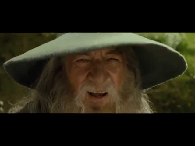 Epic Sax - Gandalf [HD]