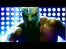 Rey Mysterio 16th theme song - Booyaka 619 2nd version