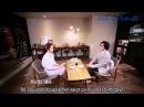 [Engsub] Bae Yong Joon: Bringing You the Stars Interview