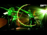 Paffendorf - Where are you (Official Video HD)