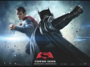 Мнение кондора о фильме Бэтмен против Супермена На заре справедливости Кратко.