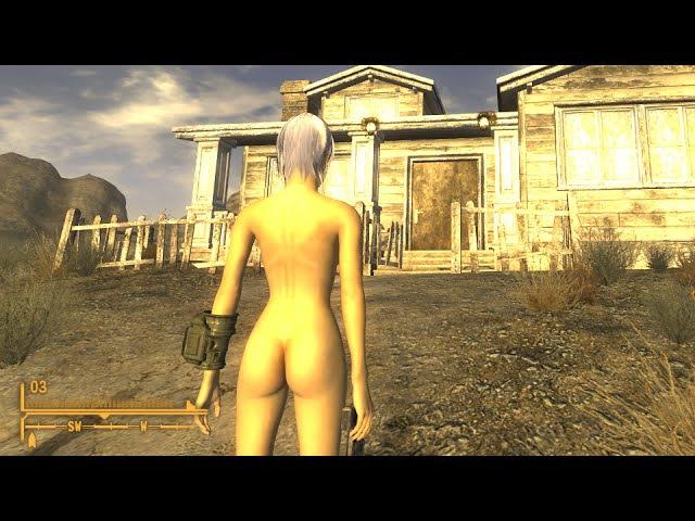 fallout-new-vegas-seksmod