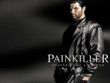 Painkiller Soundtrack - Cathidral Fight