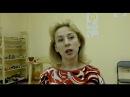 Работа психотерапевта. Часть 3. Как выбрать психолога/психотерапевта