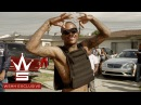 AD Thug Feat. YG WSHH Exclusive - Official Music Video