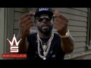 Young Buck Back To The Old Me Feat. Dj Whoo Kid (WSHH Exclusive - Official Music Video)