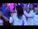 Infiniti Армянская свадьба