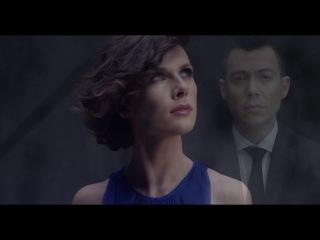 Zeljko Vasic - Najmanje (official video 2016) Nema dalje