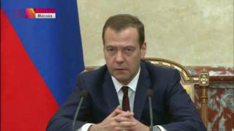 Владимир Путин подписал Указ о снятии ограничений на сотрудничество с Турцией в сфере туризма.