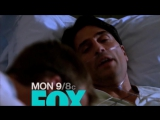 Доктор Хаус/House (2004 - 2012) ТВ-ролик (сезон 8, эпизод 8)
