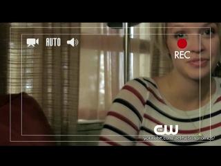 Сверхъестественное/Supernatural (2005 - ...) ТВ-ролик (сезон 8, эпизод 4)