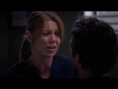 Анатомия страстиGrey's Anatomy (2005 - ...) Фрагмент №1 (сезон 9, эпизод 12)