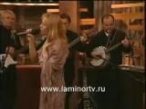 Лариса Крылова - Надежда