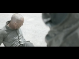 Automata - Türkçe - Dublaj - Tek Parça - 720P HD izle