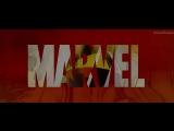 Фантастическая четверка / Fantastic Four (2015) | Трейлер