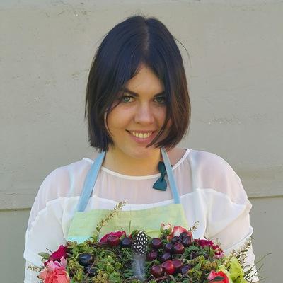 Yana Puzik