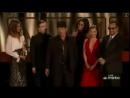 ☆Alexa VegaDaily ℒℴѵℯ News☆ Alexa PenaVega Robert Rodriguez -- Acceptance Speech - Nclr - Alma Awards 2013 - HD