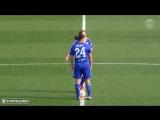 Товарищеский матч / ПСЖ 1-5 Челси