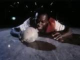 Бони М  ( Boney M ). Песня -  Лунная калимба  (