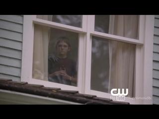 Промо + Ссылка на 9 сезон 7 серия - Сверхъестественное / Supernatural