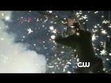 Промо + Ссылка на 1 сезон 10 серия - Стрела (Arrow)