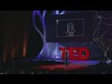 Салман Хан_ Изменим подход к образованию с помощью видео уроков