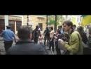 Одесса 2 мая 2014. Палачи одесситов от начала до конца