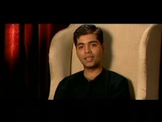 Создание фильма И в печали, и в радости / Kabhi Khushi Kabhie Gham