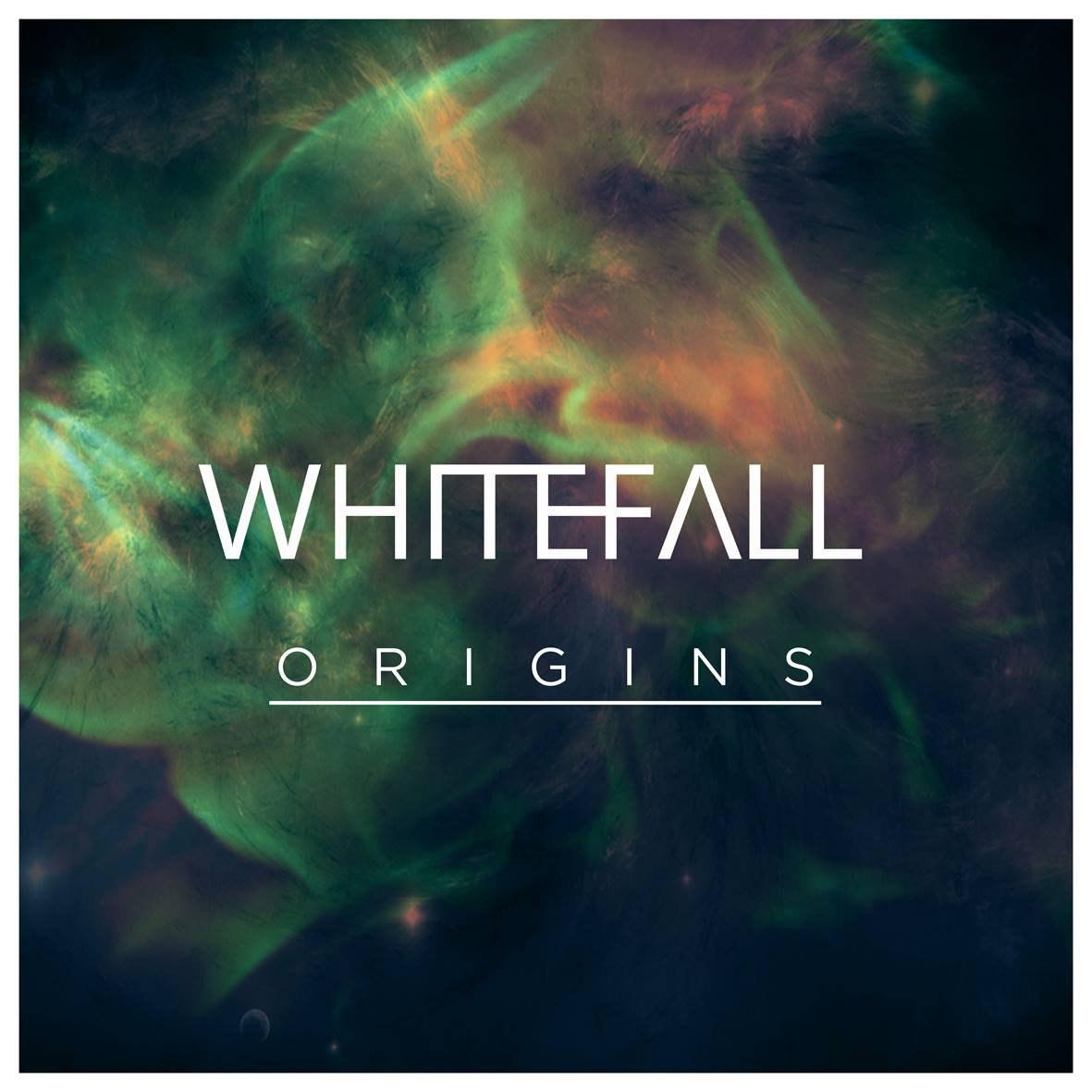 Whitefall - Causality / Dreamweaver [Singles] (2015)